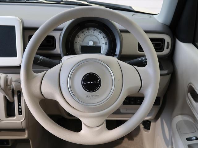 G 届出済未使用車 スズキセーフティサポート コーナーセンサー シートヒーター スマ-トキー オートライト ベンチシート(22枚目)