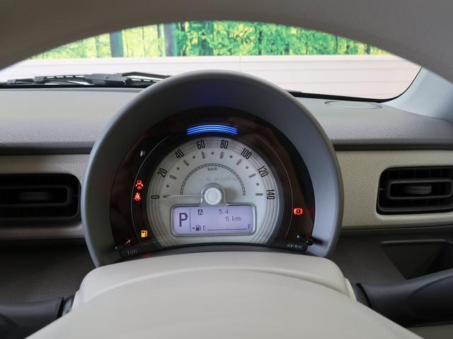 G 届出済未使用車 スズキセーフティサポート コーナーセンサー シートヒーター スマ-トキー オートライト ベンチシート(24枚目)