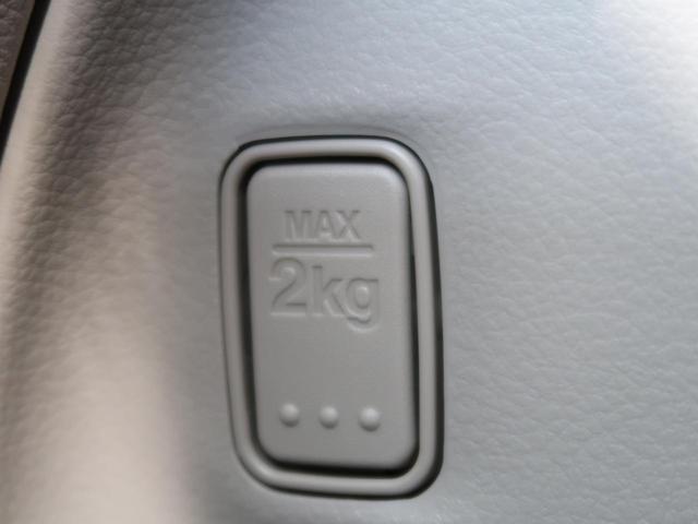 G 届出済未使用車 スズキセーフティサポート コーナーセンサー シートヒーター スマ-トキー オートライト ベンチシート(42枚目)