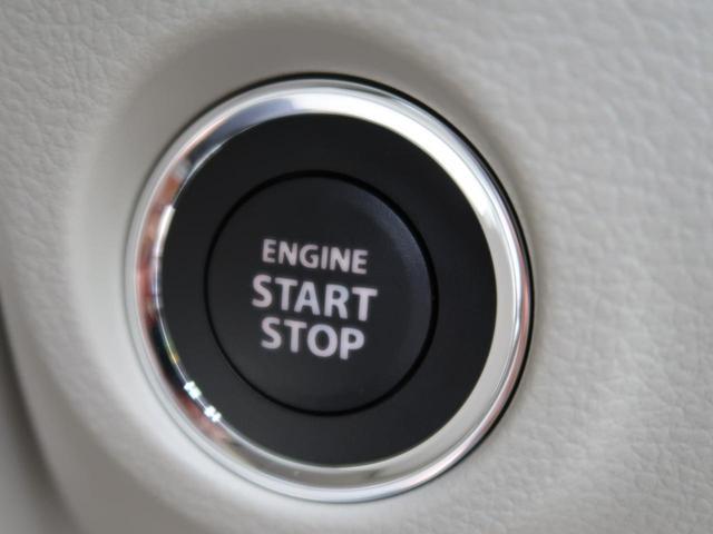 G 届出済未使用車 スズキセーフティサポート コーナーセンサー シートヒーター スマ-トキー オートライト ベンチシート(43枚目)