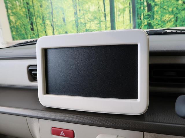 G 届出済未使用車 スズキセーフティサポート コーナーセンサー シートヒーター スマ-トキー オートライト ベンチシート(46枚目)