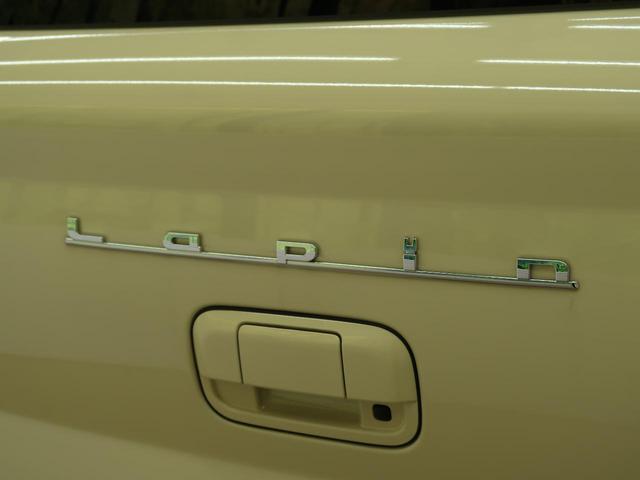 G 届出済未使用車 スズキセーフティサポート コーナーセンサー シートヒーター スマ-トキー オートライト ベンチシート(55枚目)