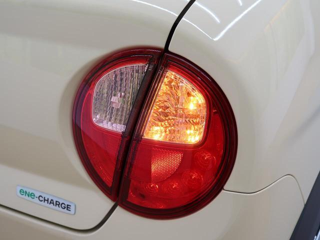 G 届出済未使用車 スズキセーフティサポート コーナーセンサー シートヒーター スマ-トキー オートライト ベンチシート(56枚目)