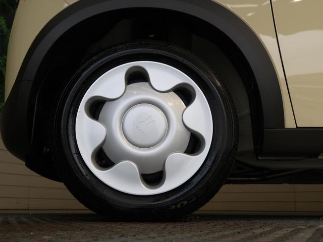 G 届出済未使用車 スズキセーフティサポート コーナーセンサー シートヒーター スマ-トキー オートライト ベンチシート(59枚目)