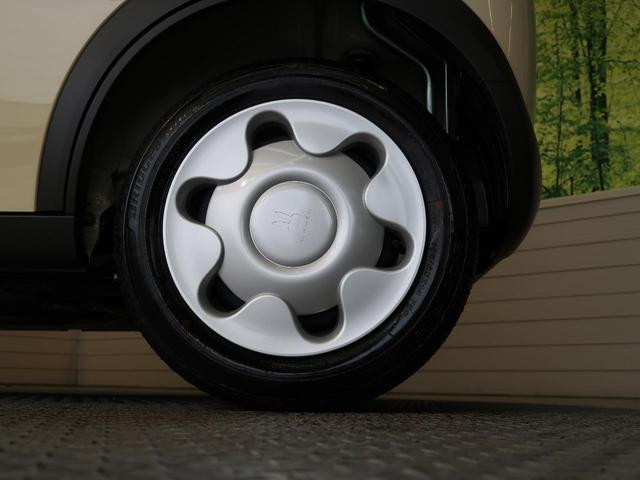G 届出済未使用車 スズキセーフティサポート コーナーセンサー シートヒーター スマ-トキー オートライト ベンチシート(60枚目)