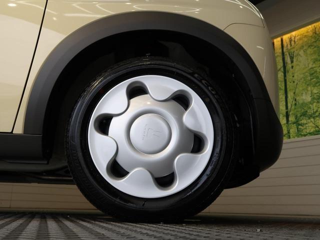 G 届出済未使用車 スズキセーフティサポート コーナーセンサー シートヒーター スマ-トキー オートライト ベンチシート(62枚目)