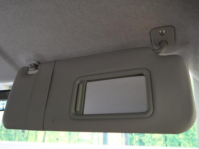 X Gパッケージ 禁煙車 純正ナビ バックカメラ Bluetooth再生 スマートキー オートエアコン フォグライト 地デジ 盗難防止装置 プライバシーガラス アイドリングストップ ベンチシート(11枚目)