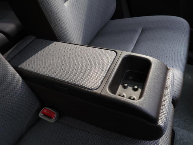 X Gパッケージ 禁煙車 純正ナビ バックカメラ Bluetooth再生 スマートキー オートエアコン フォグライト 地デジ 盗難防止装置 プライバシーガラス アイドリングストップ ベンチシート(33枚目)