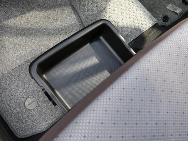 X Gパッケージ 禁煙車 純正ナビ バックカメラ Bluetooth再生 スマートキー オートエアコン フォグライト 地デジ 盗難防止装置 プライバシーガラス アイドリングストップ ベンチシート(37枚目)