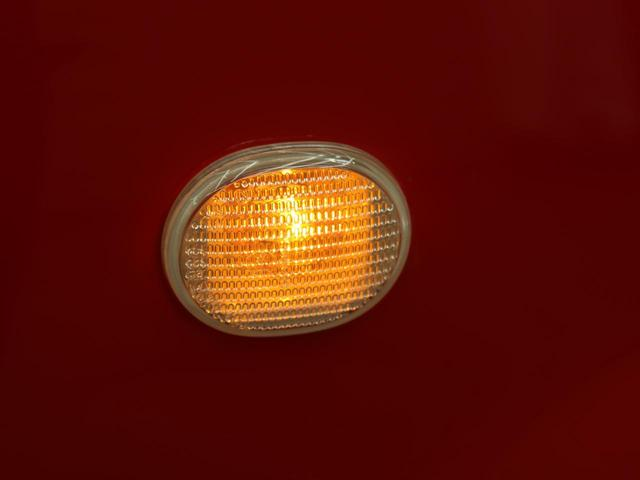 X Gパッケージ 禁煙車 純正ナビ バックカメラ Bluetooth再生 スマートキー オートエアコン フォグライト 地デジ 盗難防止装置 プライバシーガラス アイドリングストップ ベンチシート(61枚目)
