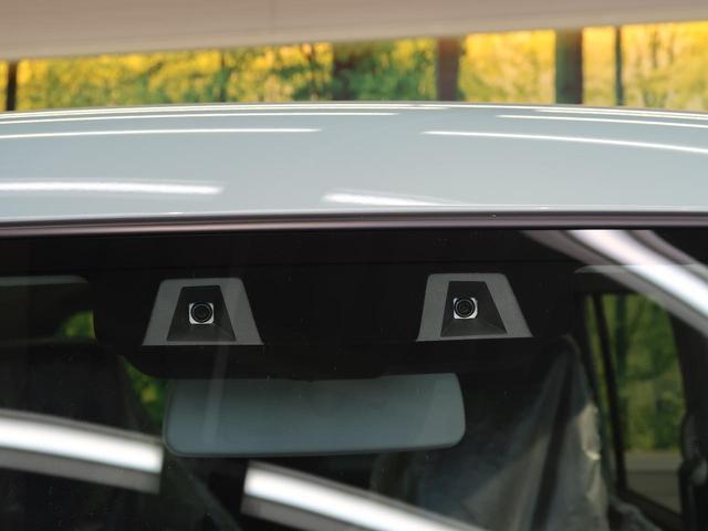 ハイブリッドG スズキセーフティーサポート 届出済未使用車 シートヒーター スマートキー オートエアコン オートライト ステアリングスイッチ 純正15インチアルミ 盗難防止装置 プライバシーガラス(6枚目)