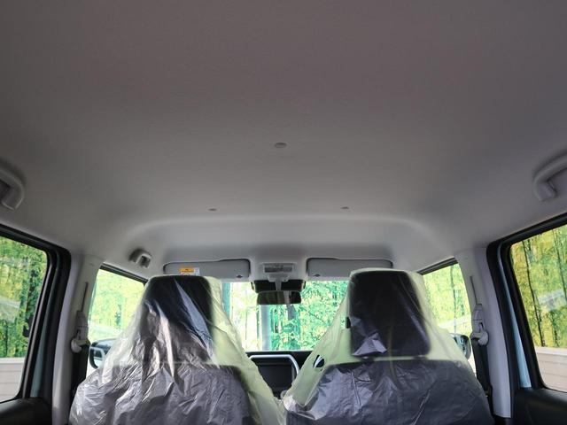 ハイブリッドG スズキセーフティーサポート 届出済未使用車 シートヒーター スマートキー オートエアコン オートライト ステアリングスイッチ 純正15インチアルミ 盗難防止装置 プライバシーガラス(29枚目)