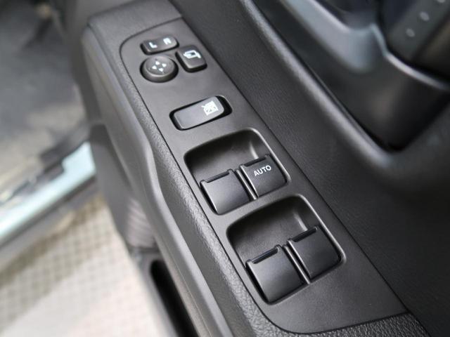 ハイブリッドG スズキセーフティーサポート 届出済未使用車 シートヒーター スマートキー オートエアコン オートライト ステアリングスイッチ 純正15インチアルミ 盗難防止装置 プライバシーガラス(46枚目)