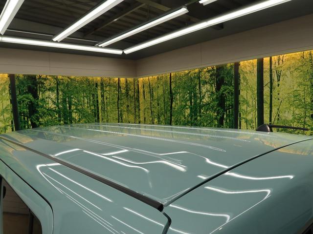 ハイブリッドG スズキセーフティーサポート 届出済未使用車 シートヒーター スマートキー オートエアコン オートライト ステアリングスイッチ 純正15インチアルミ 盗難防止装置 プライバシーガラス(53枚目)