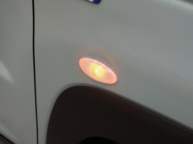 ハイブリッドG スズキセーフティーサポート 届出済未使用車 シートヒーター スマートキー オートエアコン オートライト ステアリングスイッチ 純正15インチアルミ 盗難防止装置 プライバシーガラス(57枚目)