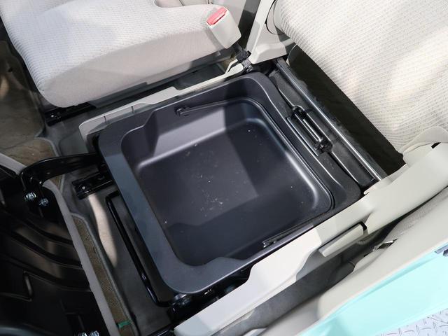 X 電動スライドドア 衝突軽減装置 禁煙車 SDナビ 2トーンカラー フルセグTV スマートキー オートエアコン オートライト ロールサンシェード 盗難防止装置 プライバシーガラス アイドリングストップ(35枚目)