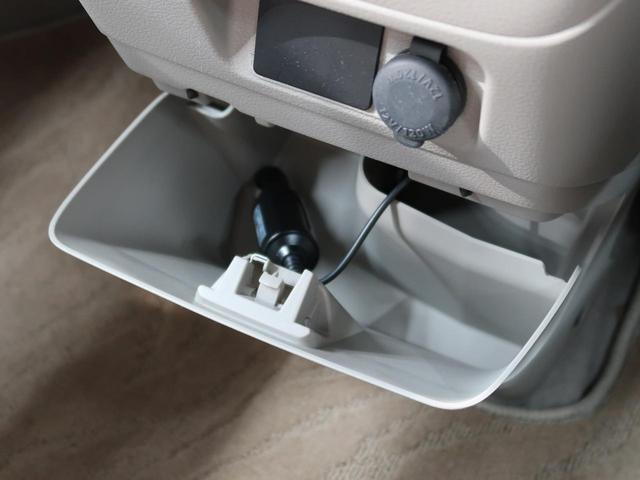 X 電動スライドドア 衝突軽減装置 禁煙車 SDナビ 2トーンカラー フルセグTV スマートキー オートエアコン オートライト ロールサンシェード 盗難防止装置 プライバシーガラス アイドリングストップ(39枚目)