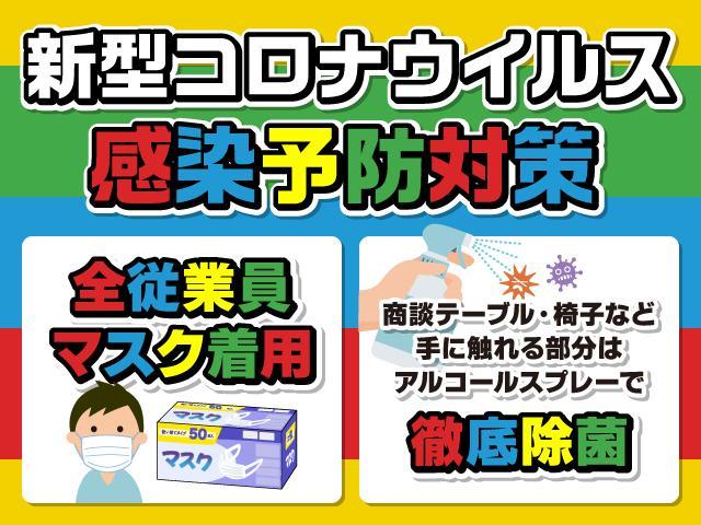 G HDDナビ・ワンセグ・ETC・プッシュスタート(2枚目)