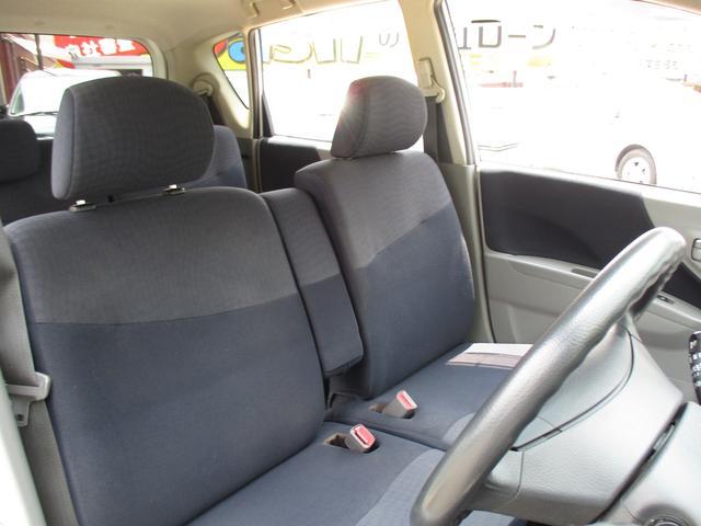 当店H.Pも是非覗いてみてください!https://www.car-dash.jp/安心の自社ローンシステムご紹介しております。H.P上に仮審査フォームございます。自社ローンご希望の方はご利用下さい。