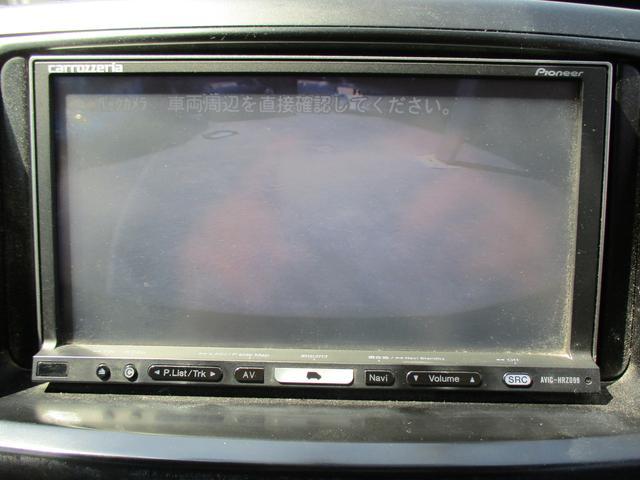 「トヨタ」「ヴォクシー」「ミニバン・ワンボックス」「愛知県」の中古車29