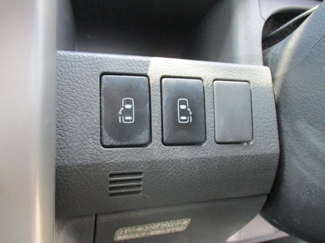 「トヨタ」「ヴォクシー」「ミニバン・ワンボックス」「愛知県」の中古車34