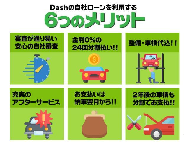 「ホンダ」「N-BOX」「コンパクトカー」「愛知県」の中古車36