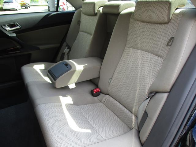 弊社社員がお客様のご事情に寄り添ってご相談に乗ります。お車は生活必需品だから・・・!安心してお乗り頂けるように整備やメンテナンスにも力を入れております。ぜひ一度自社ローンDashにお電話下さい!