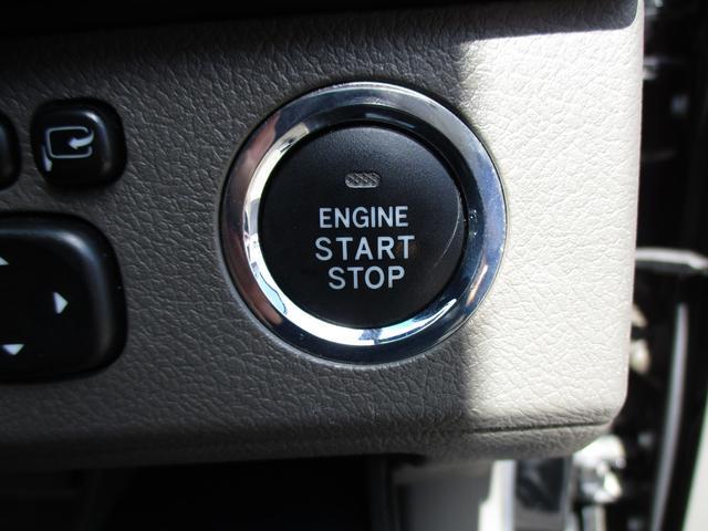 弊社販売のお車は全て内外装から室内、足回りに至るまでプロによる徹底クリーニングを施しております。お車の美しさには自信あり!細部まで入念に手仕上げしております。