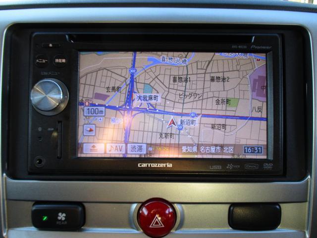 「三菱」「デリカD:5」「ミニバン・ワンボックス」「愛知県」の中古車29
