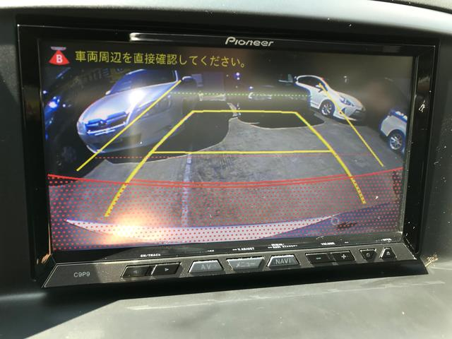 XD 純正メモリーナビ・Bluetooth・Bカメラ・ETC(19枚目)