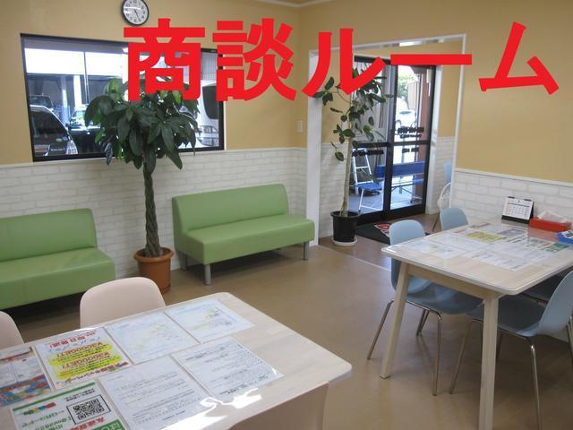社ローンDashは名古屋市にございます。愛知・岐阜・三重・滋賀・静岡の一部・長野の一部がご対応地域となっております。該当地域でオートローンでお困りの方、是非Dashにお問合せ下さい。