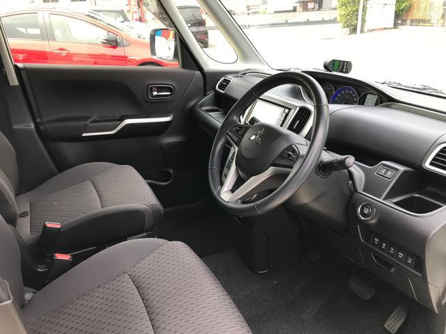 ハイブリッドMZ SDナビ・フルセグ・DVD・Bluetooth・ETC・Bカメラ・HID・純正AW・両パワスラ・シートヒーター・ワンオーナー・ブレーキサポート・レーンキープ・ステアリングリモコン・ドラレコ・Pスタート(9枚目)