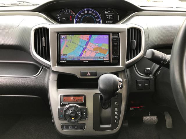 ハイブリッドMZ SDナビ・フルセグ・DVD・Bluetooth・ETC・Bカメラ・HID・純正AW・両パワスラ・シートヒーター・ワンオーナー・ブレーキサポート・レーンキープ・ステアリングリモコン・ドラレコ・Pスタート(20枚目)