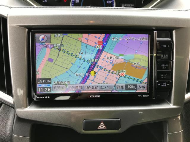 ハイブリッドMZ SDナビ・フルセグ・DVD・Bluetooth・ETC・Bカメラ・HID・純正AW・両パワスラ・シートヒーター・ワンオーナー・ブレーキサポート・レーンキープ・ステアリングリモコン・ドラレコ・Pスタート(21枚目)