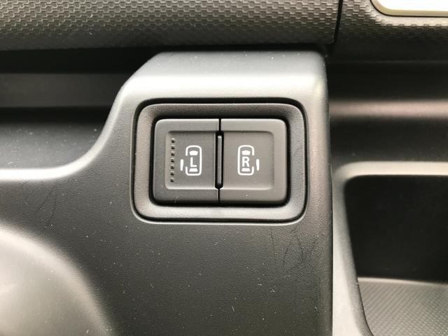 ハイブリッドMZ SDナビ・フルセグ・DVD・Bluetooth・ETC・Bカメラ・HID・純正AW・両パワスラ・シートヒーター・ワンオーナー・ブレーキサポート・レーンキープ・ステアリングリモコン・ドラレコ・Pスタート(26枚目)