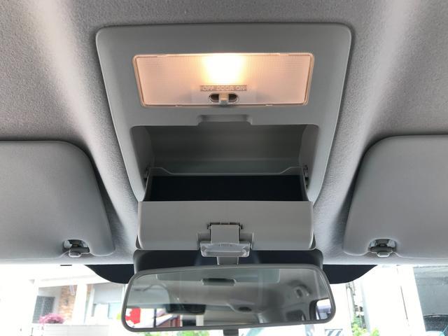 ハイブリッドMZ SDナビ・フルセグ・DVD・Bluetooth・ETC・Bカメラ・HID・純正AW・両パワスラ・シートヒーター・ワンオーナー・ブレーキサポート・レーンキープ・ステアリングリモコン・ドラレコ・Pスタート(35枚目)