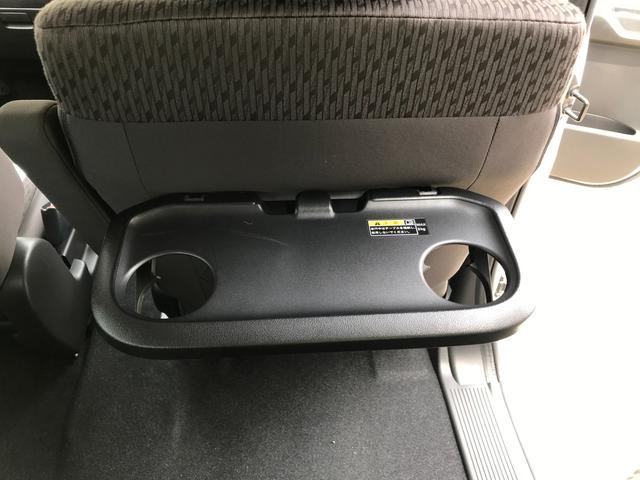 ハイブリッドMZ SDナビ・フルセグ・DVD・Bluetooth・ETC・Bカメラ・HID・純正AW・両パワスラ・シートヒーター・ワンオーナー・ブレーキサポート・レーンキープ・ステアリングリモコン・ドラレコ・Pスタート(37枚目)