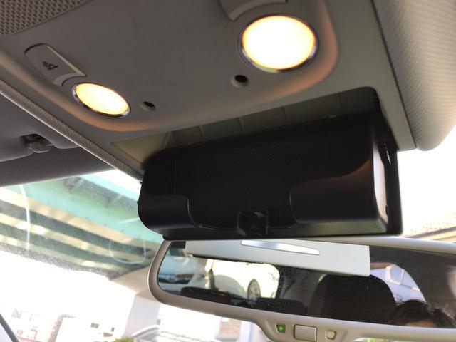 2.0TFSIクワトロ 純正マルチナビ・フルセグ・Bカメラ・ETC・純正AW・HID・パワーシート・パドルシフト・コーナーセンサー・プッシュスタート・4WD(26枚目)