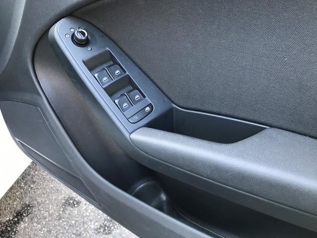2.0TFSIクワトロ 純正マルチナビ・フルセグ・Bカメラ・ETC・純正AW・HID・パワーシート・パドルシフト・コーナーセンサー・プッシュスタート・4WD(27枚目)