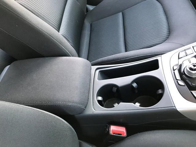 2.0TFSIクワトロ 純正マルチナビ・フルセグ・Bカメラ・ETC・純正AW・HID・パワーシート・パドルシフト・コーナーセンサー・プッシュスタート・4WD(29枚目)