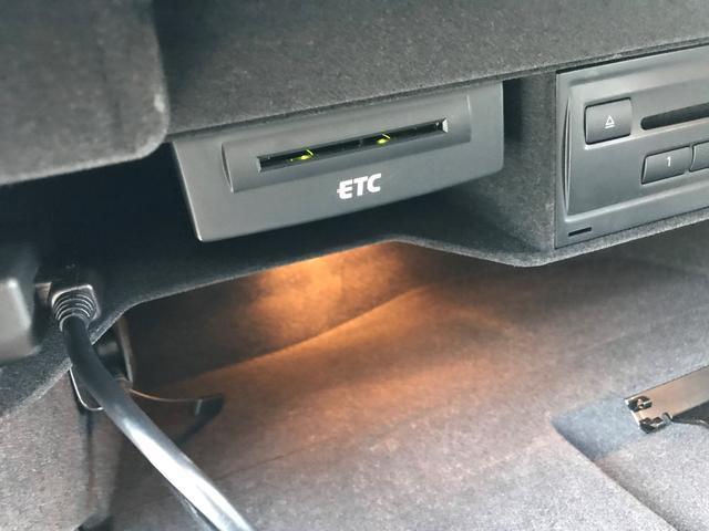 2.0TFSIクワトロ 純正マルチナビ・フルセグ・Bカメラ・ETC・純正AW・HID・パワーシート・パドルシフト・コーナーセンサー・プッシュスタート・4WD(32枚目)