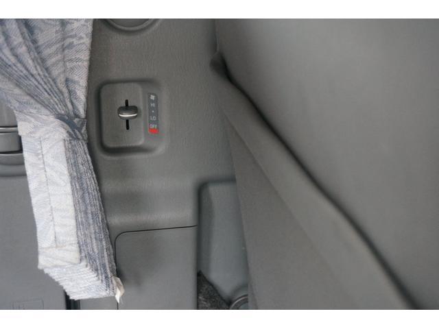 「トヨタ」「レジアスエースバン」「その他」「愛知県」の中古車32