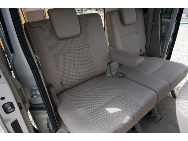 「日産」「NV100クリッパー」「コンパクトカー」「愛知県」の中古車12