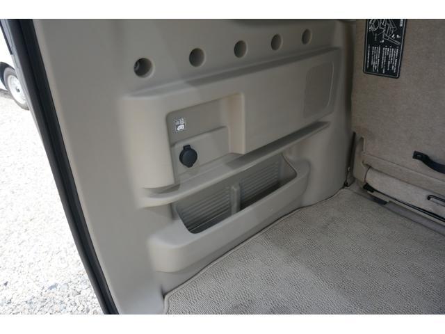 「日産」「NV100クリッパー」「コンパクトカー」「愛知県」の中古車16