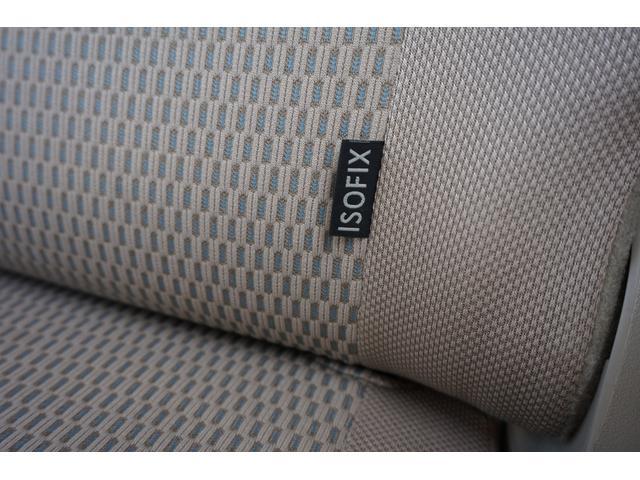 「日産」「NV100クリッパー」「コンパクトカー」「愛知県」の中古車24