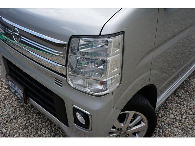 「日産」「NV100クリッパー」「コンパクトカー」「愛知県」の中古車27