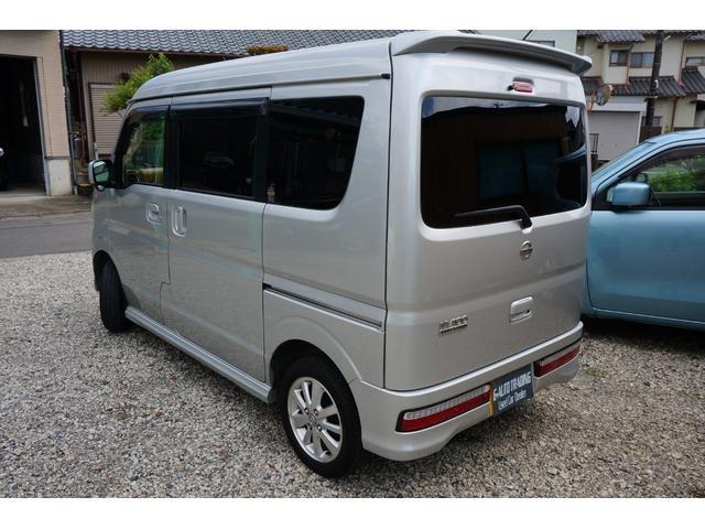「日産」「NV100クリッパー」「コンパクトカー」「愛知県」の中古車28