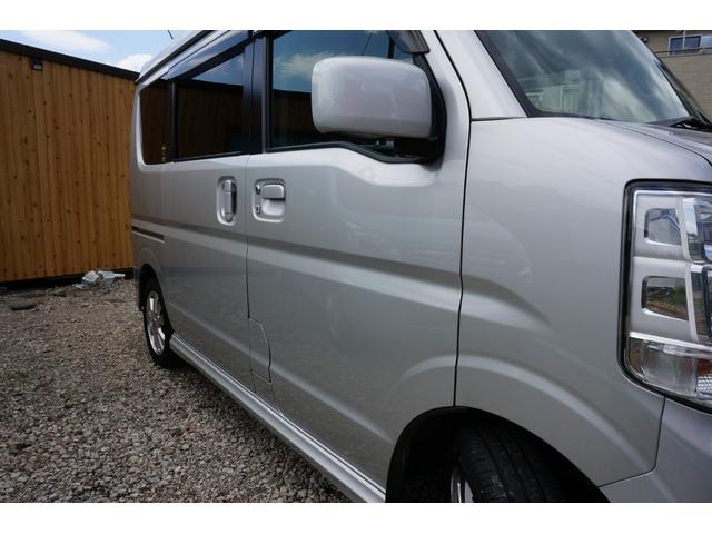「日産」「NV100クリッパー」「コンパクトカー」「愛知県」の中古車30