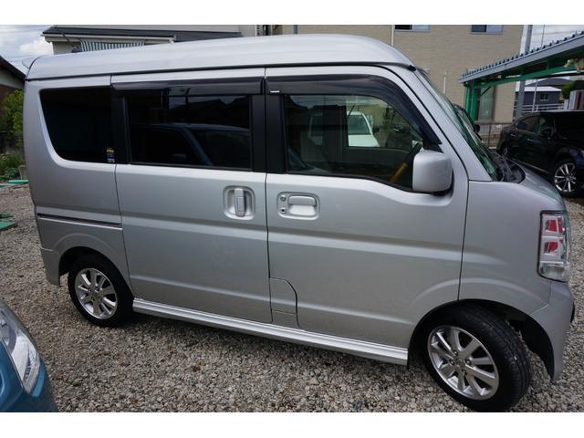 「日産」「NV100クリッパー」「コンパクトカー」「愛知県」の中古車37
