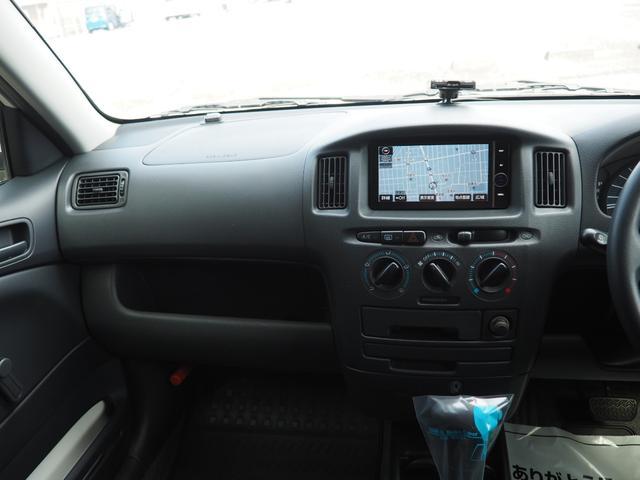 DXコンフォートパッケージ SDナビ Bカメラ フルセグテレビ Bluetooth パワーウィンドウ ETC キーレス(59枚目)